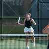 150422 LSW_JV_Tennis 102