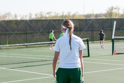 150422 LSW JV Tennis