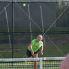 150422 LSW_JV_Tennis 033