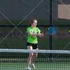 150422 LSW_JV_Tennis 097