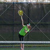 150422 LSW_JV_Tennis 062