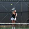 150422 LSW_JV_Tennis 080