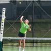150422 LSW_JV_Tennis 029