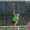 150422 LSW_JV_Tennis 031