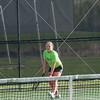 150422 LSW_JV_Tennis 054