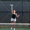 150422 LSW_JV_Tennis 083