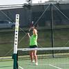 150422 LSW_JV_Tennis 023