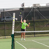 150422 LSW_JV_Tennis 043