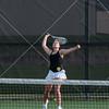 150422 LSW_JV_Tennis 085