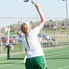 150422 LSW_JV_Tennis 071