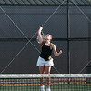 150422 LSW_JV_Tennis 079