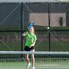 150422 LSW_JV_Tennis 108
