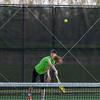 150422 LSW_JV_Tennis 061