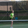 150422 LSW_JV_Tennis 088