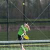 150422 LSW_JV_Tennis 070