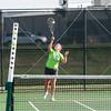 150422 LSW_JV_Tennis 039