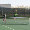 150422 LSW_JV_Tennis 067