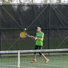 150422 LSW_JV_Tennis 073