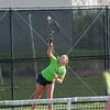 150422 LSW_JV_Tennis 056