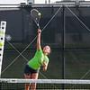 150422 LSW_JV_Tennis 034