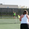 150422 LSW_JV_Tennis 047