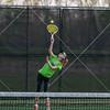150422 LSW_JV_Tennis 059