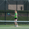 150422 LSW_JV_Tennis 104