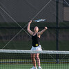 150422 LSW_JV_Tennis 084