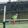150422 LSW_JV_Tennis 026