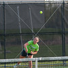 150422 LSW_JV_Tennis 050
