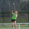 150422 LSW_JV_Tennis 058