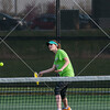 150422 LSW_JV_Tennis 092