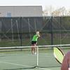 150422 LSW_JV_Tennis 040