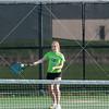 150422 LSW_JV_Tennis 107