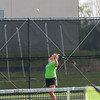 150422 LSW_JV_Tennis 052