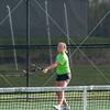 150422 LSW_JV_Tennis 057