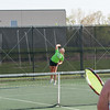 150422 LSW_JV_Tennis 041