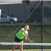 150422 LSW_JV_Tennis 038