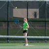 150422 LSW_JV_Tennis 106