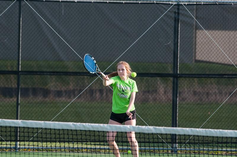 150422 LSW_JV_Tennis 100