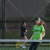 150422 LSW_JV_Tennis 075