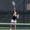 150422 LSW_JV_Tennis 093