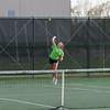 150422 LSW_JV_Tennis 044