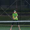 150422 LSW_JV_Tennis 090