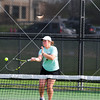 150414 LSW_Res_Tennis 076