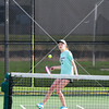 150414 LSW_Res_Tennis 123