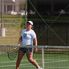 150428 LSW_Res_Tennis 109