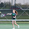 150428 LSW_Res_Tennis 230