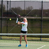 150428 LSW_Res_Tennis 010