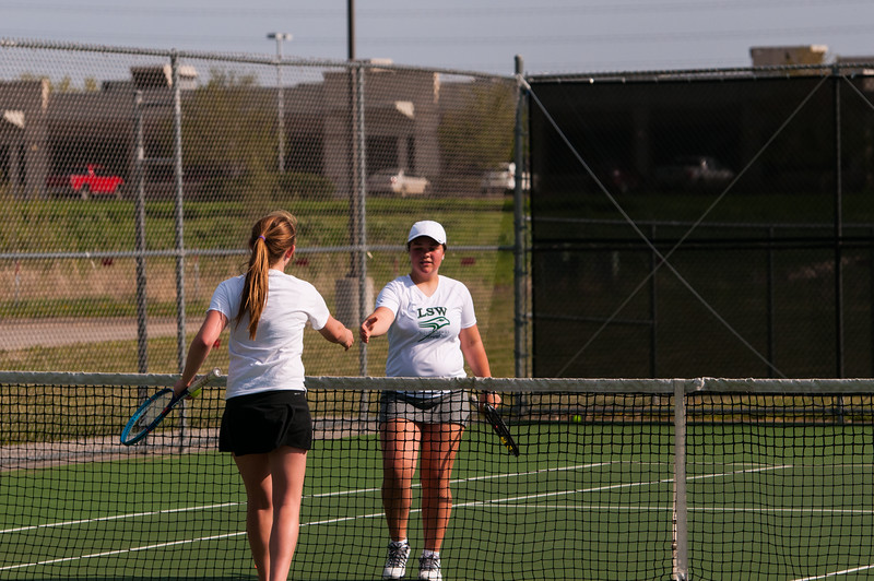 150428 LSW_Res_Tennis 180